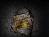 Kid's Letter