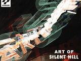 Art of Silent Hill