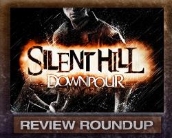Reviewroundup