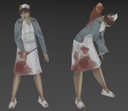 NurseBeta