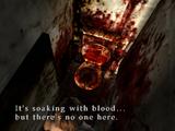 Silent Hill 3 Secrets and Unlockables