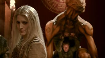 silent hill revelation claudia