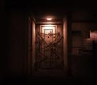 Room302Back