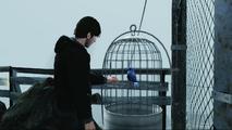 BluebirdPort