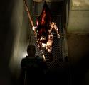 PH hallway