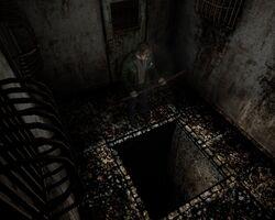 Prison Hole1