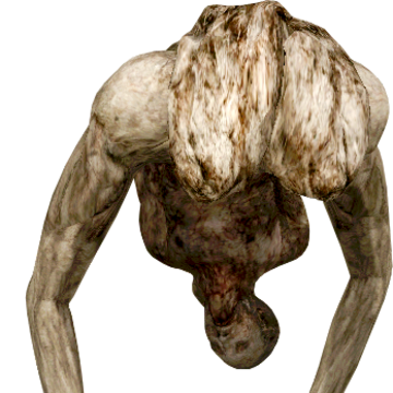 Bottom Silent Hill Wiki Fandom