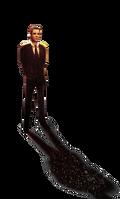 Sh0 art character 15 kaufman