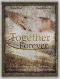 Together Movie SM