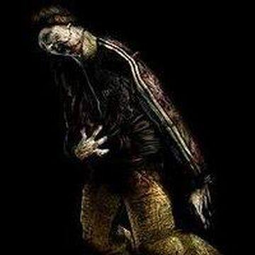Peter Walls Silent Hill Wiki Fandom