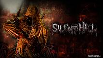 Silent Hill pachislot wallpaper - Chariot - 1366x768