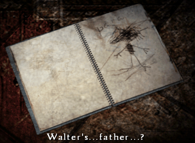 File:WalterFather.png