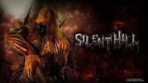 Silent Hill pachislot wallpaper - Chariot - 1280x720