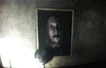 Room 302 Silent Hill Wiki Fandom