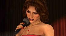SM Michelle Singing