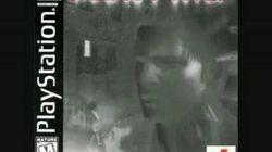 Silent Hill OST - Rising Sun