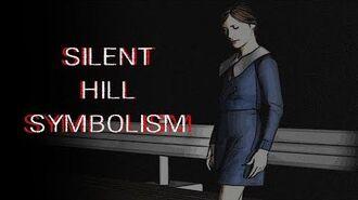 Silent Hill Symbolism Alessa Gillespie