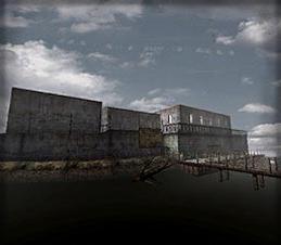 Toluca Prison Silent Hill Wiki Fandom
