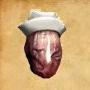 Sh bom creature head