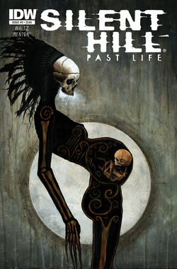 Pastlife3