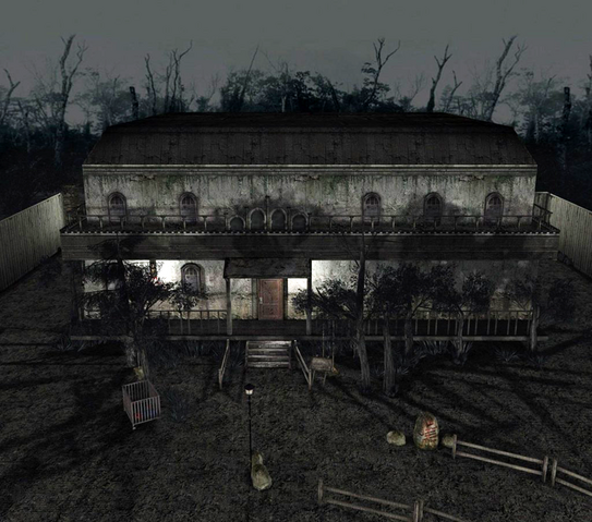 File:Wish House Orphanage.png