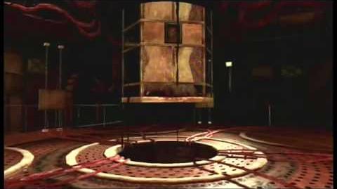 Silent Hill Homecoming Joshua's Memento (Photos & Drawings)