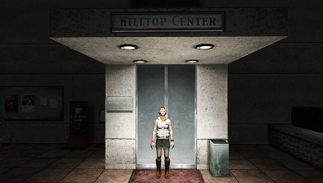 File:Hilltop entrance.png