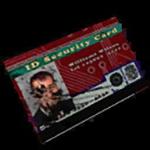 Id card 01