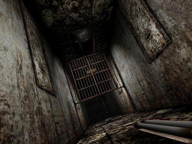 File:Yer jumpin' down a hallway James.jpg