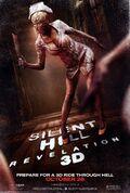 Sh revelation poster 04