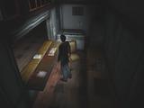 Silent Hill memo - 5-00 location