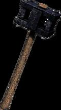 Hammer 002