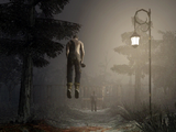 Silent Hill 4 - Ghosts (5)