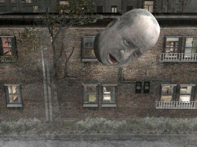 Andrew Desalvo Silent Hill Wiki Fandom