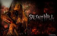 Silent Hill pachislot wallpaper - Chariot - 2560x1600