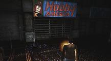 HobbyAmerica WildsCool