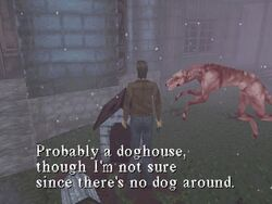 SH1Doghouse