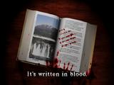Silent Hill memo - 12-00 examine 01 EN