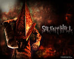 Silent Hill pachislot wallpaper - RPT - 1280x1024