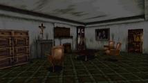 Silenthillcommunity.com-Sparagas-unused room