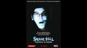 Silent Hill Shattered Memories - Wii Music - Tookie's Theme-1