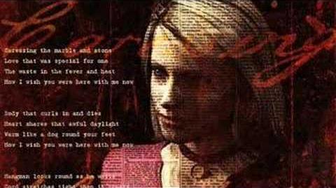 White Noiz - Silent Hill 2 Soundtrack