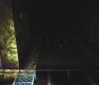 Sewer06