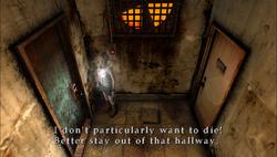 HallwayFan