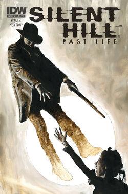 Pastlife4