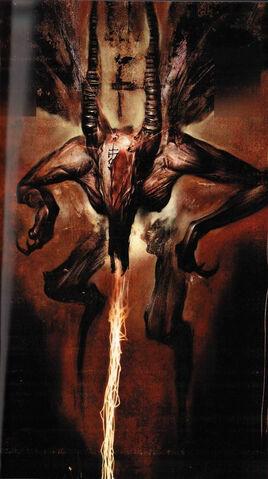 File:Silent Hill novel - Incubus by Masahiro Ito (page 268).jpg