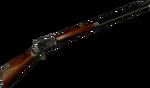 RifleDownpour