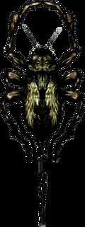 SH1 Creeper