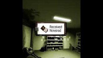 Silent Hill Mobile 2 Trailer