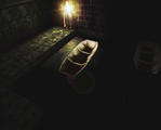 SewerBoats